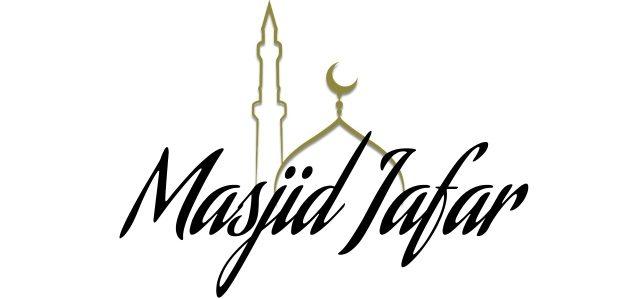 Masjid jafar